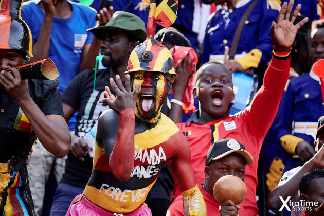 uganda-v-malawi-afcon-2021-qualifier-kampala-uganda
