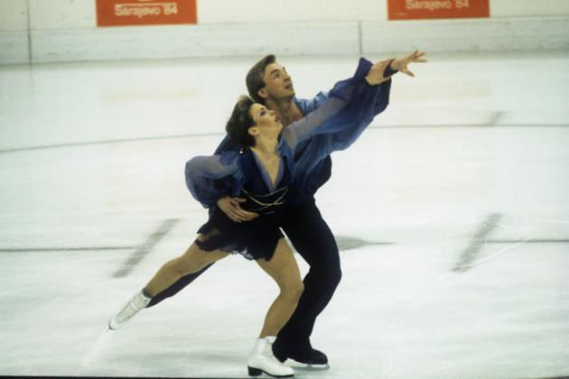 winter-olympic-games-sarajevo-1984