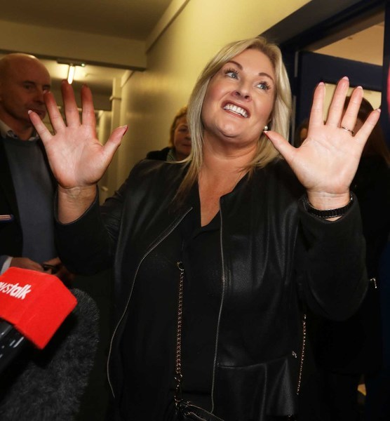 file-photo-fine-gael-is-preparing-to-dump-verona-murphy-as-a-general-election-candidate-following-her-disastrous-campaign-in-wexford-end