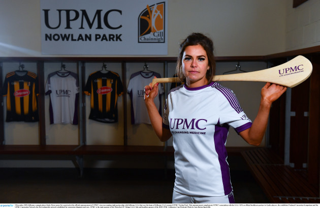 upmc-nowlan-park-launch