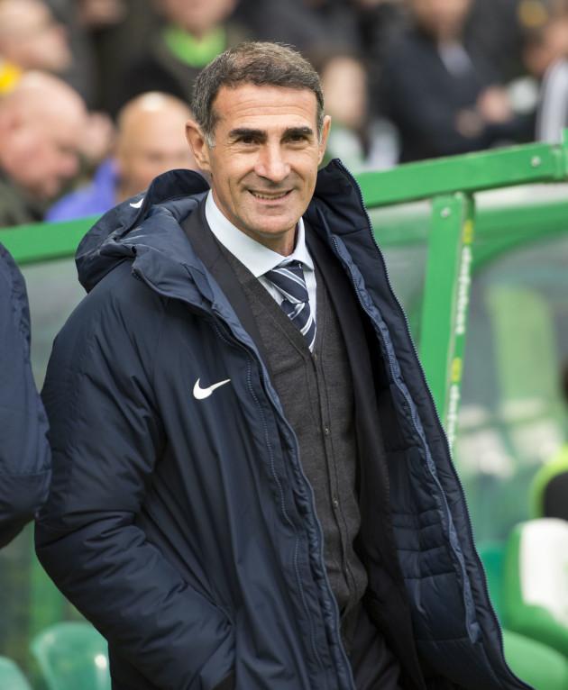celtic-v-kilmarnock-ladbrokes-scottish-premiership-celtic-park