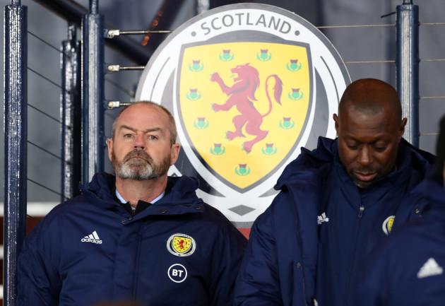scotland-v-kazakhstan-uefa-euro-2020-qualifying-group-i-hampden-park