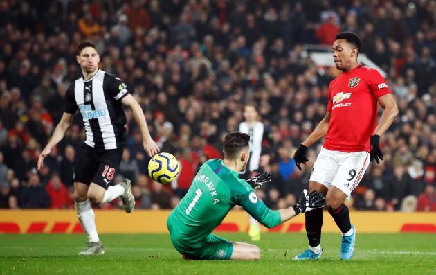 manchester-united-v-newcastle-united-premier-league-old-trafford