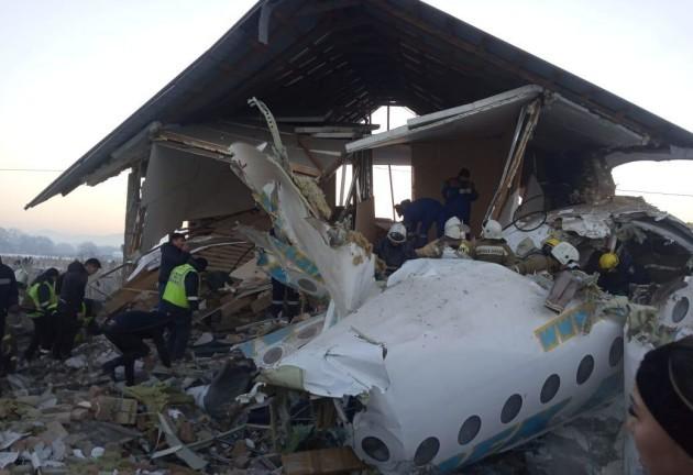 kazakhstan-nur-sultan-plane-crash