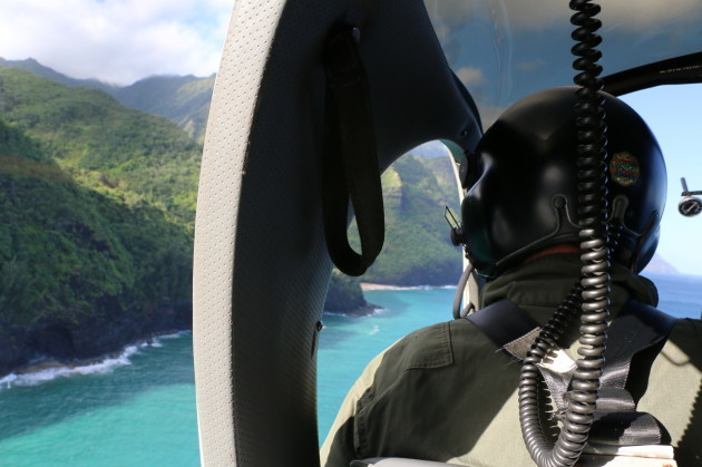 tour-helicopter-hawaii