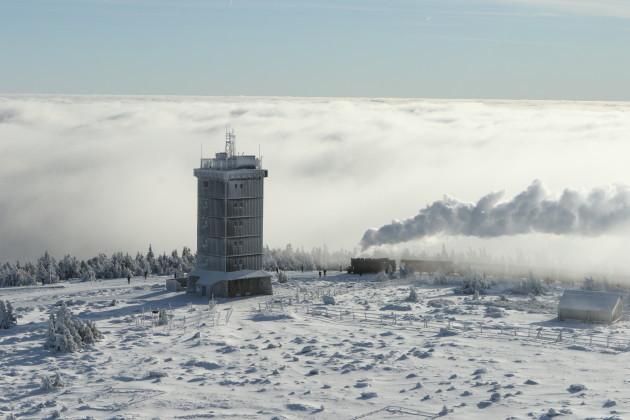winter-landscape-on-the-brocken