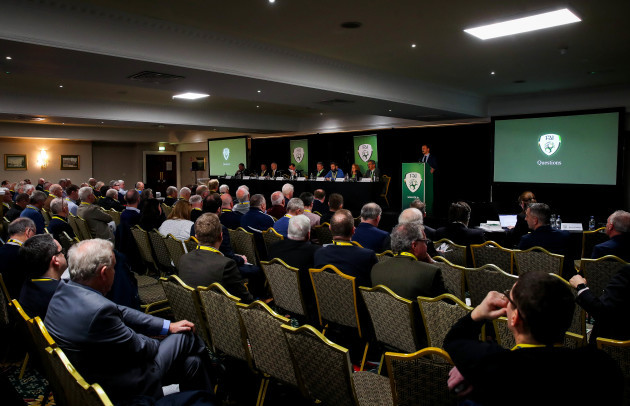 a-view-of-the-fai-agm