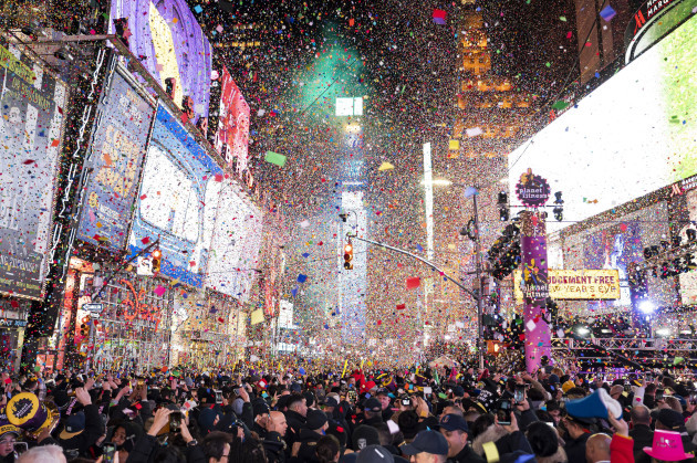 2020-new-years-eve-times-square-performances