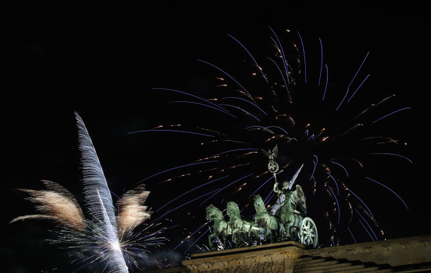 germany-berlin-new-year-celebration