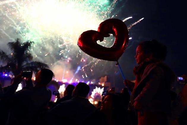 egypt-cairo-new-year-celebration
