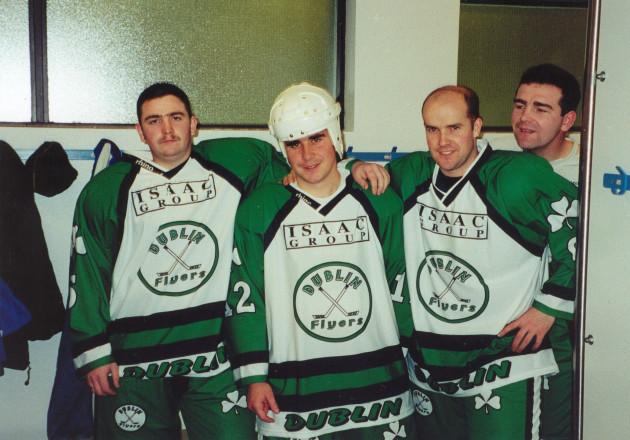 Hockey3