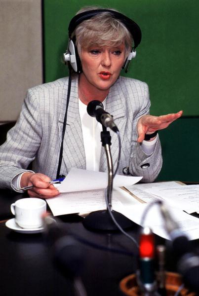marian-finucane-rte-radio-presenters-portrait-upright-headphones