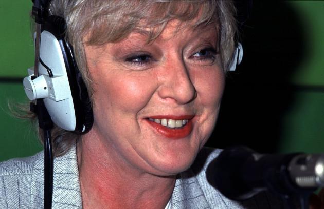 marian-finucane-rte-radio-presenters-portrait-landscape-headphones