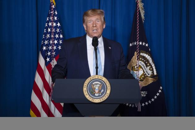 trump-us-iran