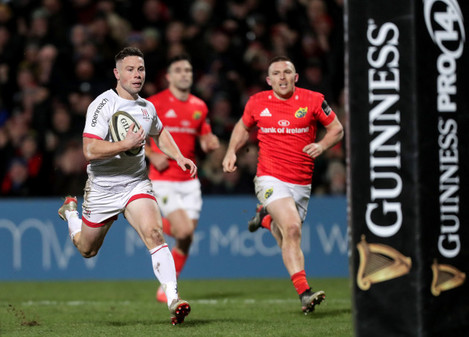 john-cooney-scores-a-try