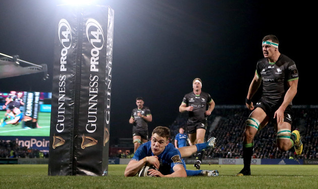garry-ringrose-scores-his-sides-7th-try-despite-robin-copeland