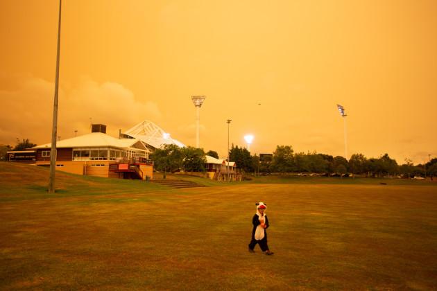 new-zealand-auckland-australia-bushfire-smoke