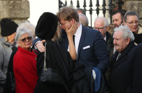 marian-finucane-funeral
