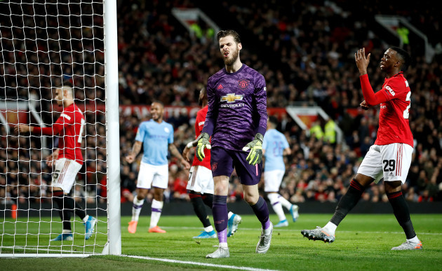 manchester-united-v-manchester-city-carabao-cup-semi-final-first-leg-old-trafford