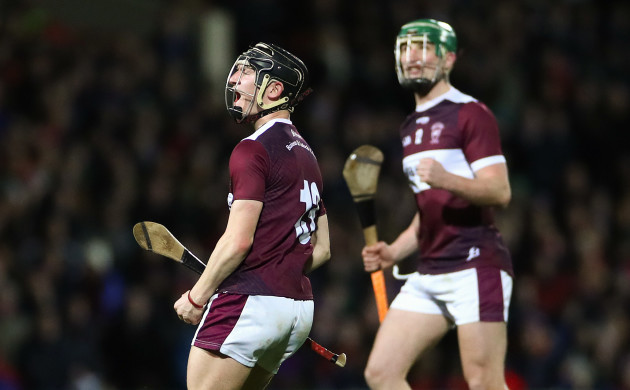 kevin-maher-celebrates-scoring-a-point