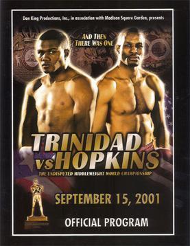 Hopkins.Trinidad.Prog