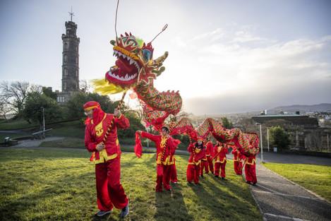 edinburghs-2020-chinese-new-year-celebrations-launch