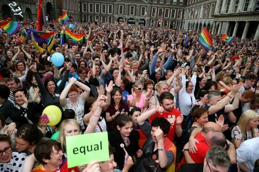 gay-marriage-referendum