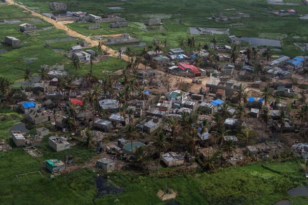 cyclone-idai-2019-aerials