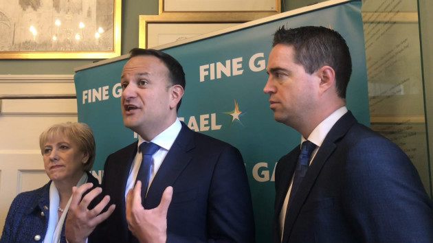 fine-gael-party-meeting