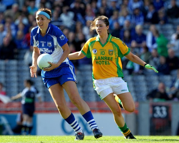 grainne-houston-and-michelle-ryan