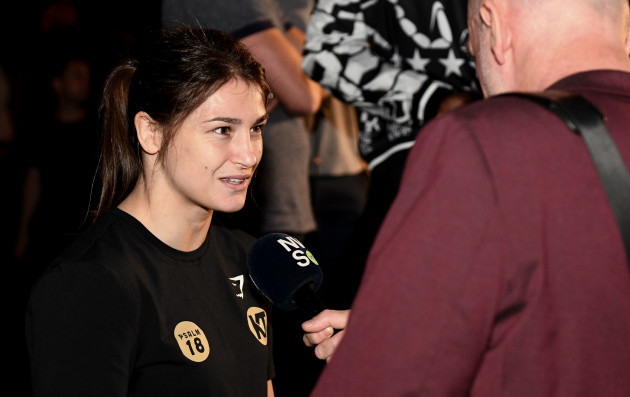 katie-taylor-is-interviewed