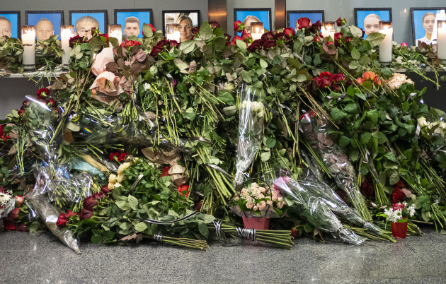 memorial-corner-of-the-borispyl-airport-in-kiev-ukraine-09-jan-2020