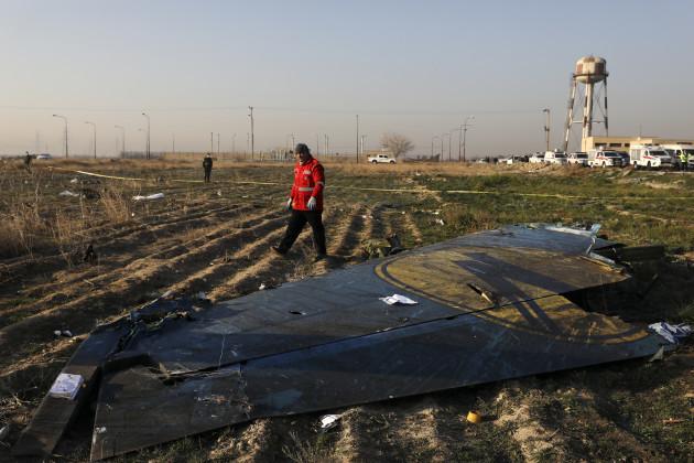 iran-plane-crash