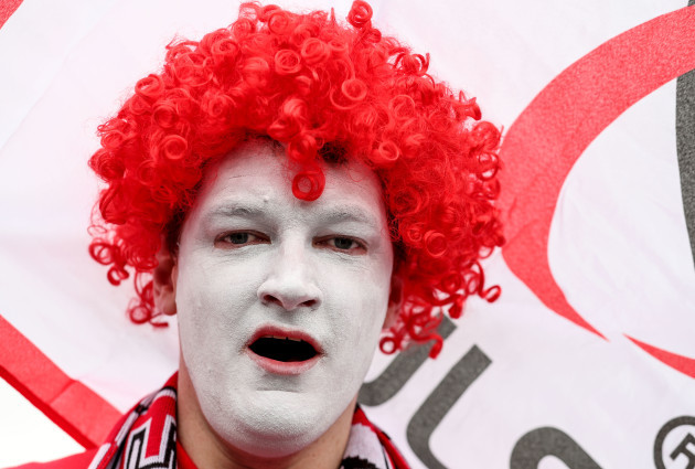 an-ulster-fan-ahead-of-the-game