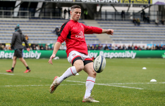 john-cooney-during-the-warm-up