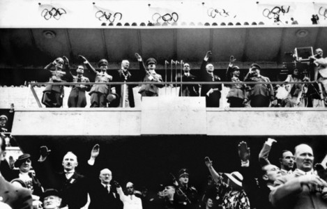 berlin-olympics-1936-opening-ceremony