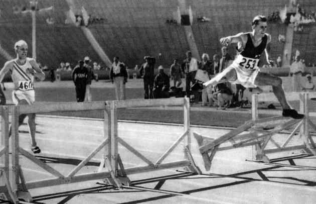 athletics-los-angeles-olympic-games-mens-400m-hurdles-final