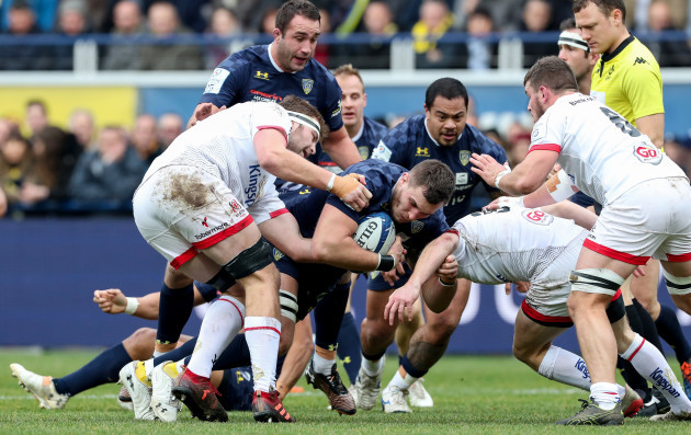 paul-jedrasiak-is-tackled-by-iain-henderson-and-marty-moore