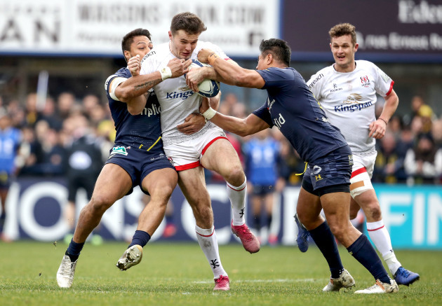jacob-stockdale-is-tackled-by-george-moala-and-isaia-toeava