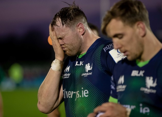 eoin-mckeon-dejected-after-the-game