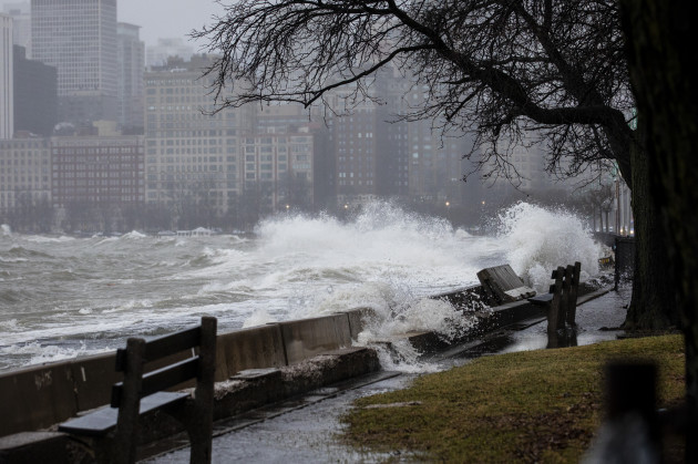 severe-weather-illinois