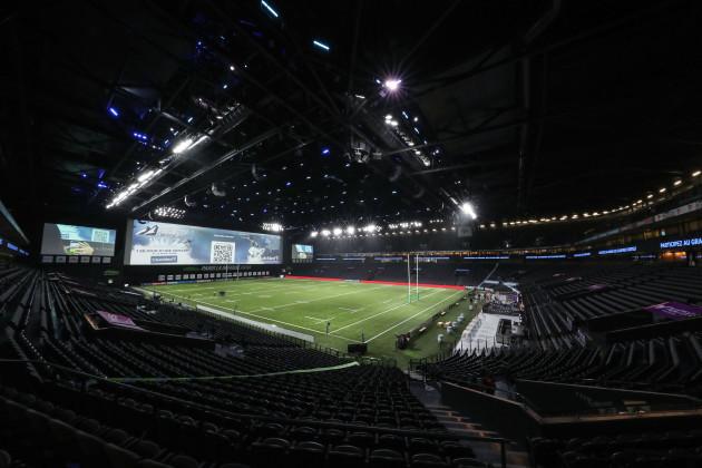 a-general-view-of-the-la-defense-arena
