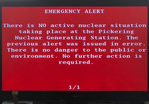 canada-nuclear-plant