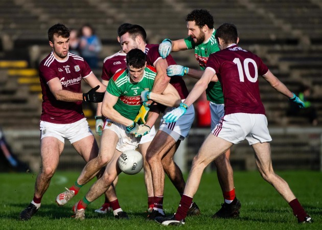james-mccormack-and-tom-parsons-with-fiontan-o-curraoin-patrick-kelly-and-paul-conroy