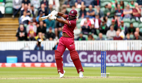 west-indies-v-bangladesh-icc-cricket-world-cup-group-stage-taunton-county-ground