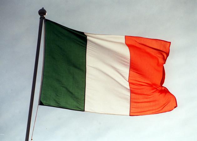 ireland-five-nations-rugbyirish-flag-flies