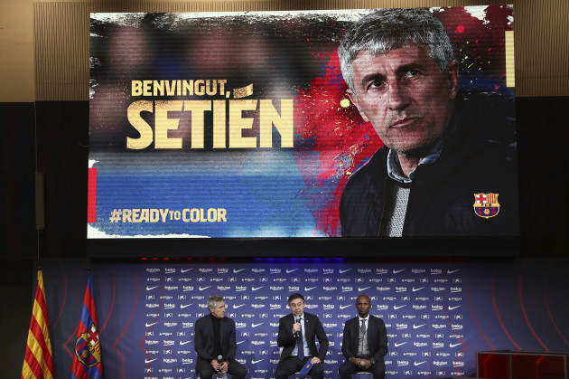 spain-soccer-barcelona-setien