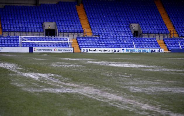 liverpool-v-manchester-united-fa-womens-super-league-prenton-park