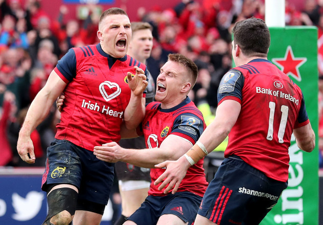 andrew-conway-celebrates-his-try-with-rory-scannell-and-alex-wootton