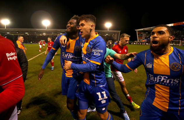 shrewsbury-town-v-bristol-city-fa-cup-third-round-replay-montgomery-waters-meadow